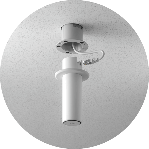 unifi-flexhd-ceiling-mount